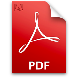 pdf-icon nowm